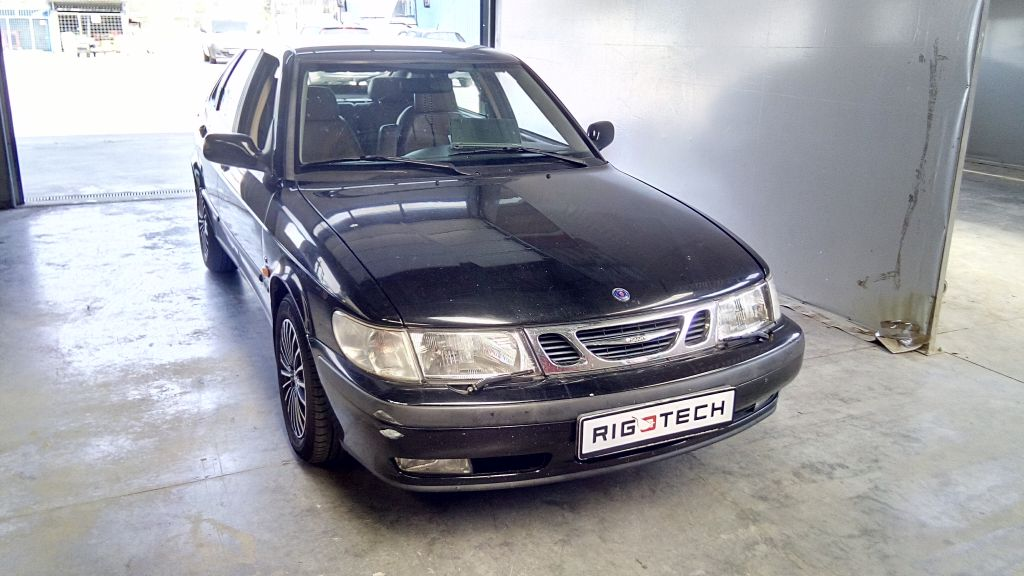 Saab-93-20iTURBO-150ps-1999-chiptuning