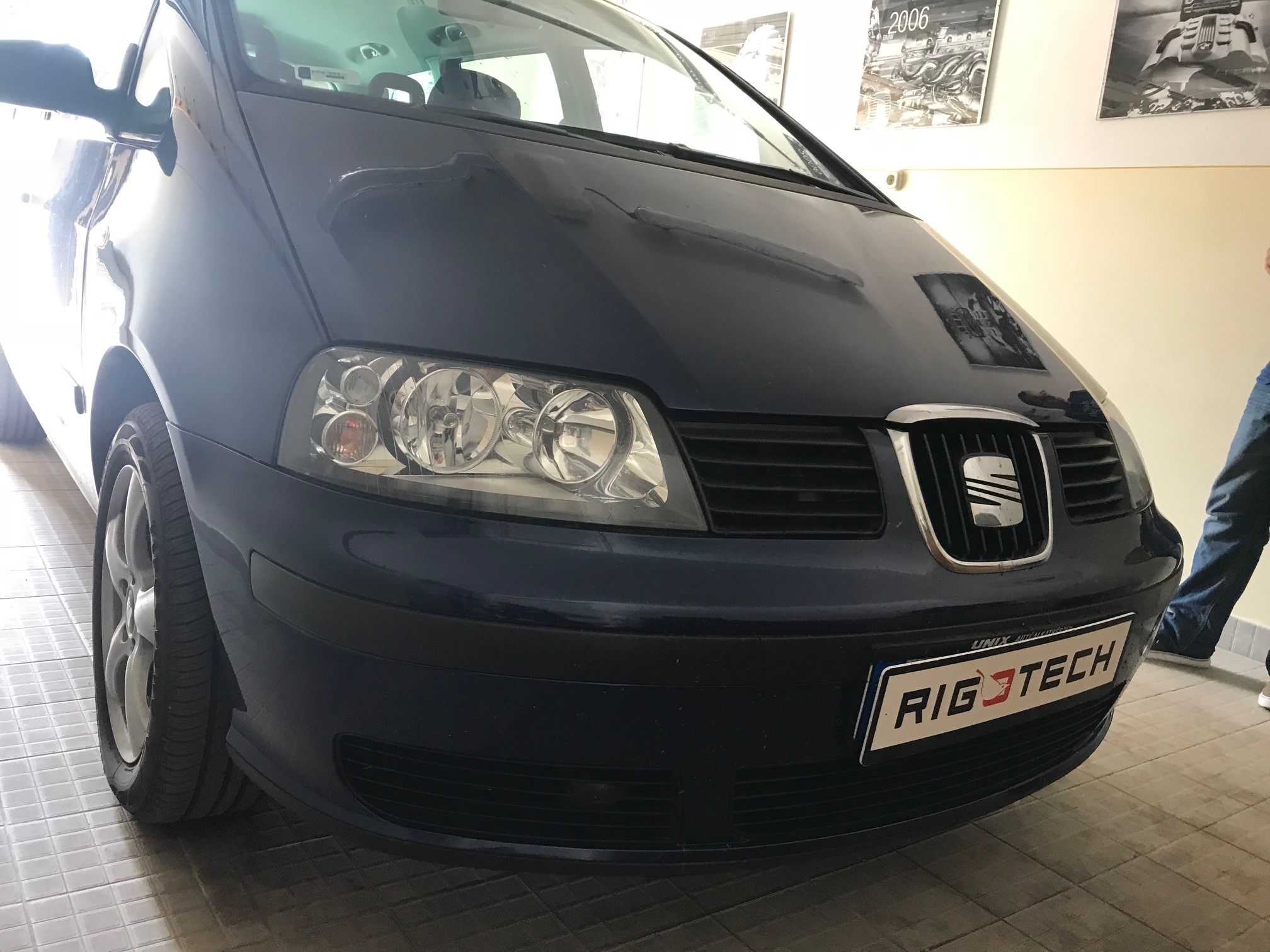 Seat-Alhambra-19Tdi-131Le-Chiptuning