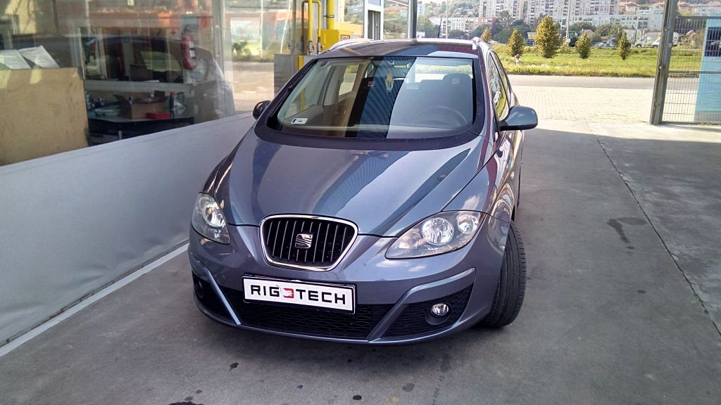 Seat-Altea-16TDI-105ps-2010-chiptuning
