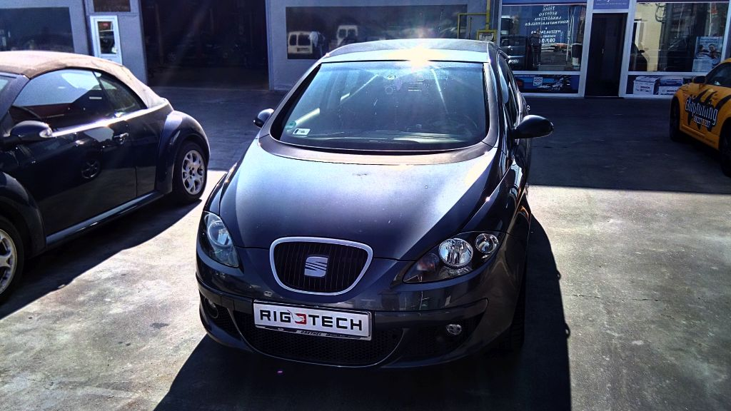 Seat-Altea-20TDI-140ps-2006-chiptuning