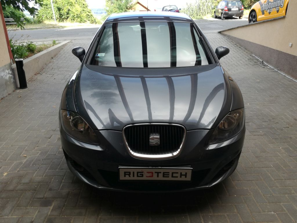 Seat-Leon-16i-102ps-2007-Chiptuning