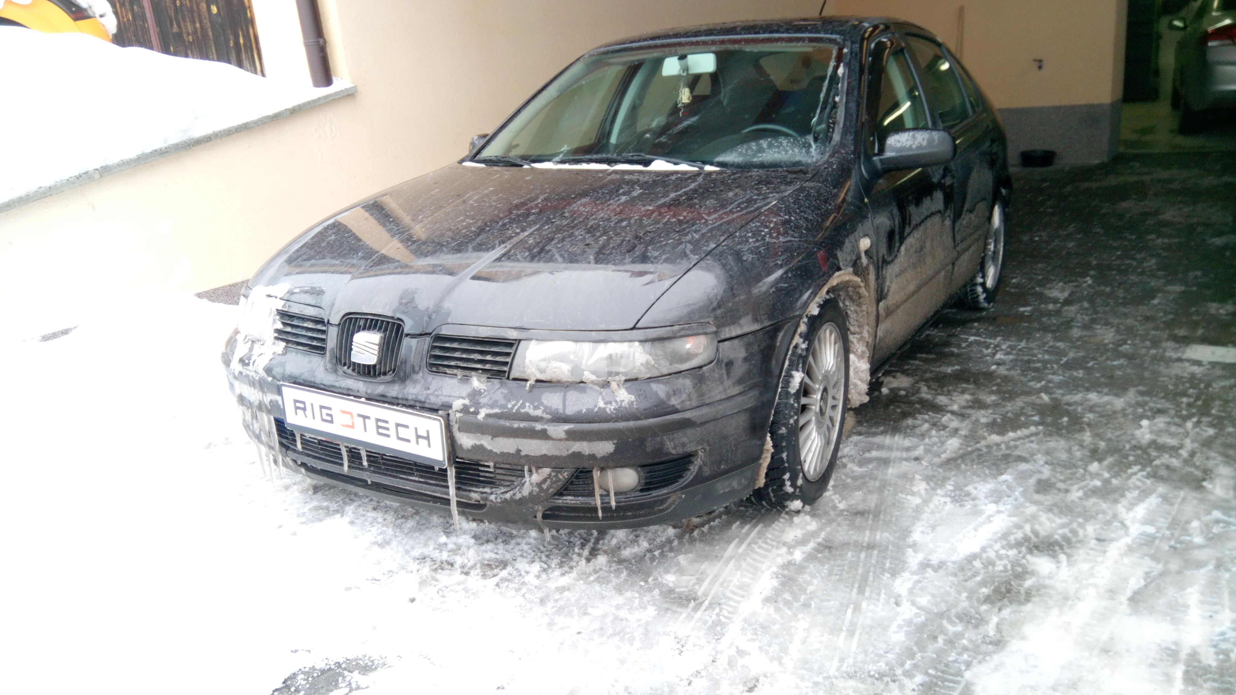 Seat-Leon-18iTURBO-180ps-2001-Chiptuning