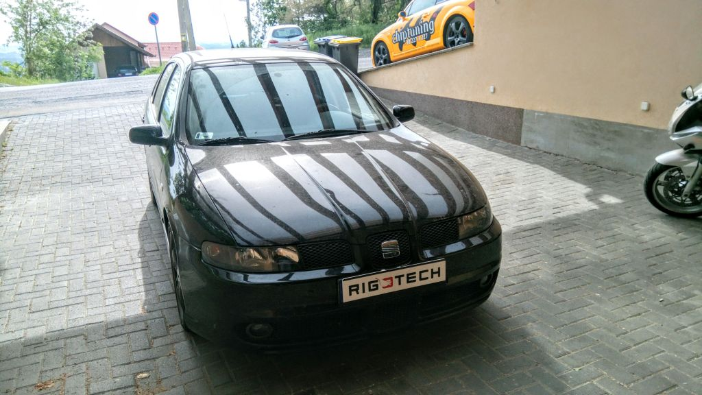Seat-Leon-19TDI-150ps-2001-chiptuning