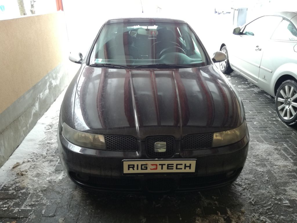 Seat-Leon-19TDI-150ps-2005-Chiptuning