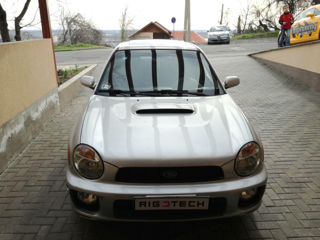 Subaru-Impreza-wrx-20iTURBO-218ps-2002-Chiptuning