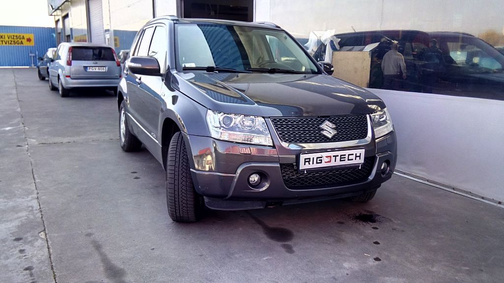 Suzuki-Grand-vitara-19DDIS-129ps-2012-chiptuning