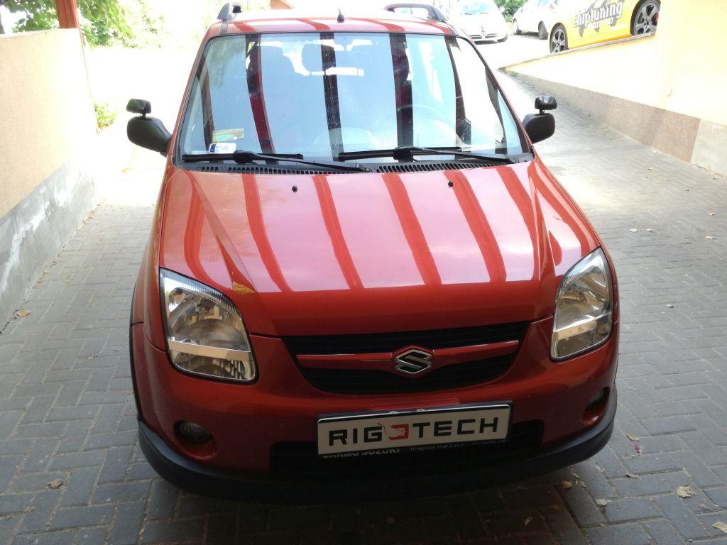 Suzuki-Ignis-13i-94ps-2007-chiptuning