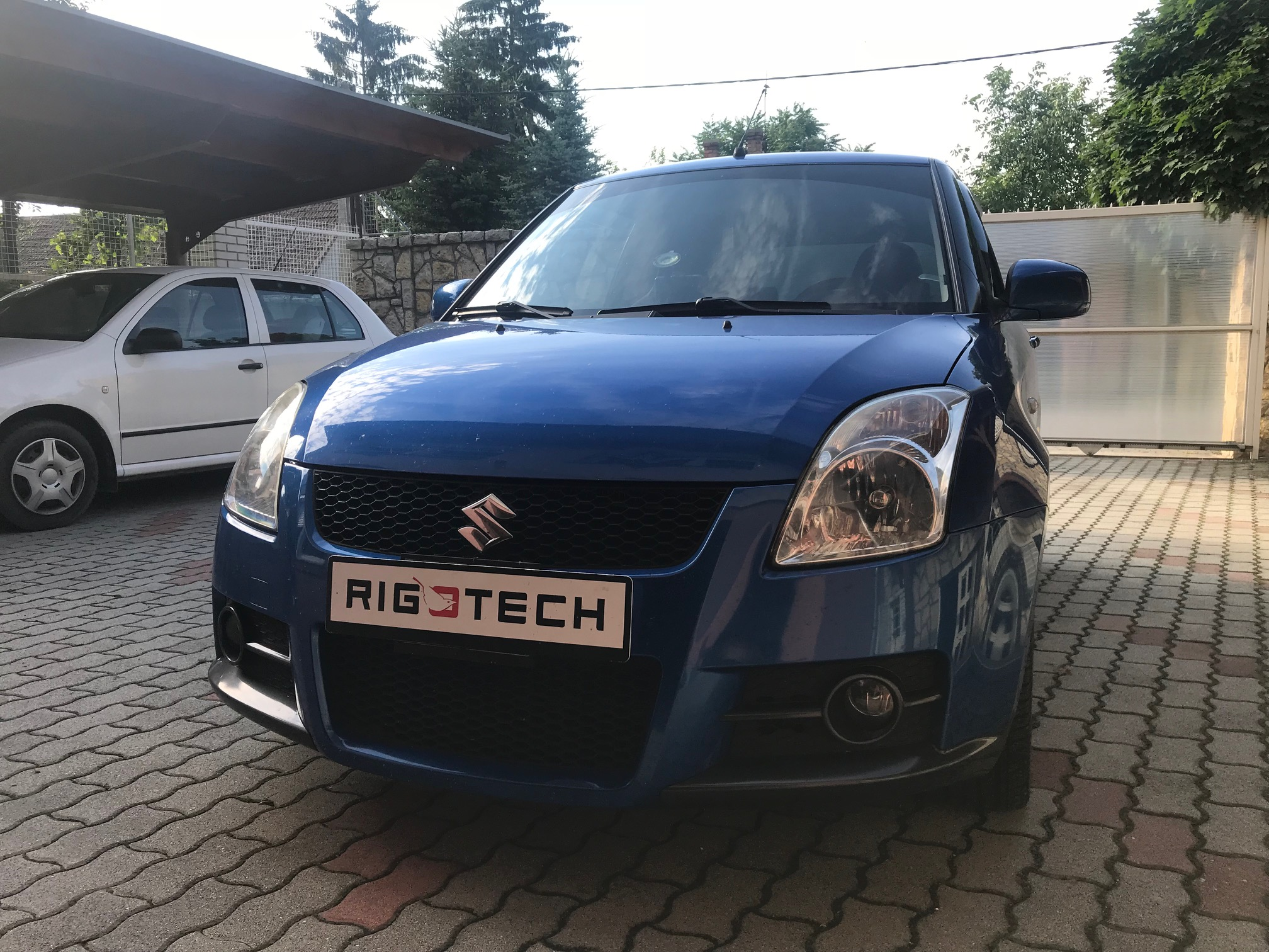 Suzuki-Swift-16i-123Le-Chiptuning