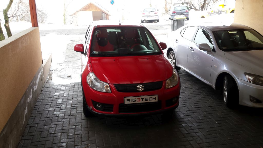 Suzuki-Sx4-15i-99ps-2007-chiptuning