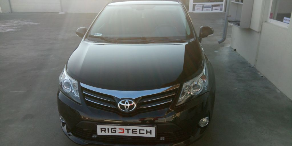 Toyota-Avensis-18i-145ps-2012-chiptuning