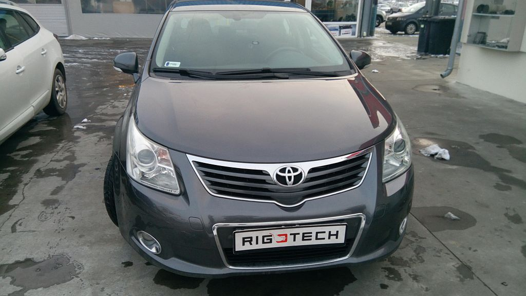 Toyota-Avensis-20D-126ps-2009-chiptuning