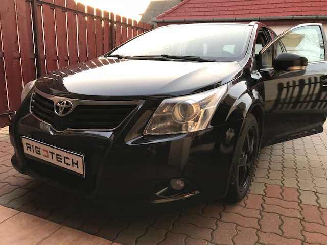 Toyota-Avensis-20d-126Le-Chiptuning