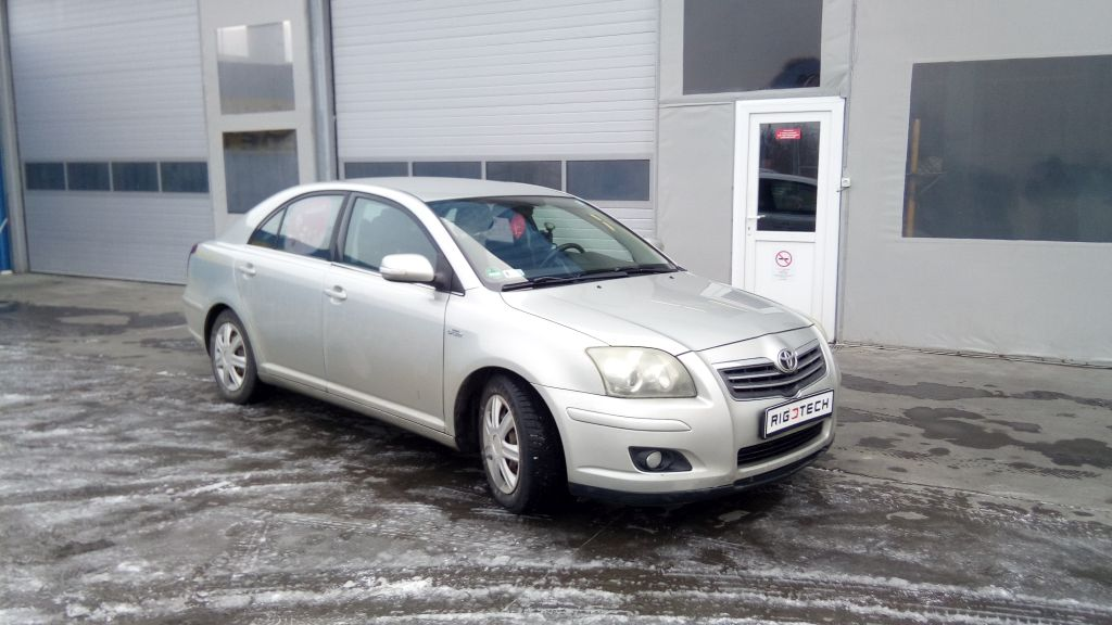 Toyota-Avensis-22D4D-177ps-2008-chiptuning