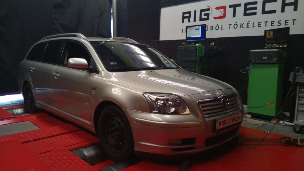 Toyota-Avensis-22d-177ps-2005-chiptuning