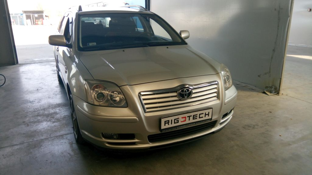 Toyota-Avensis-22d-177ps-2006-chiptuning