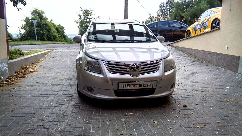Toyota-Avensis-22d-177ps-2010-chiptuning