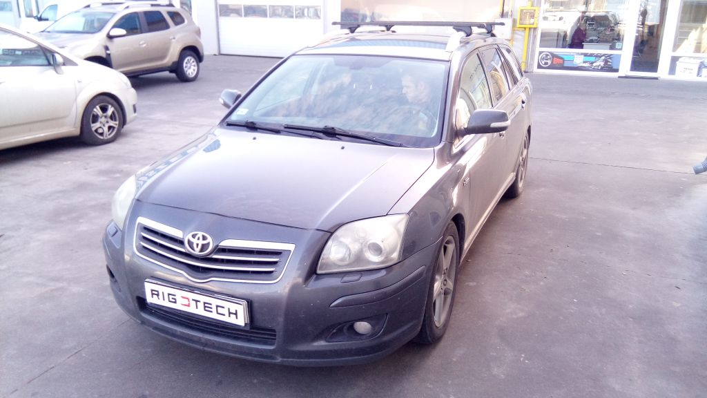 Toyota-Avensis-22dcat-177ps-2006-Chiptuning