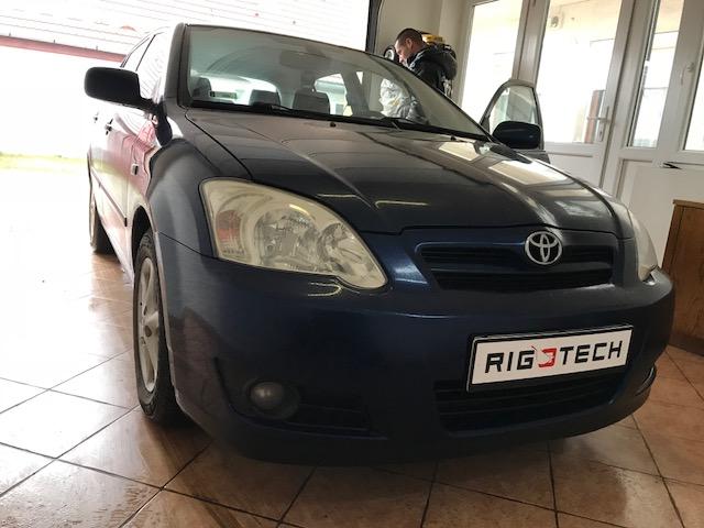 Toyota-Corolla-16i-110Le-Chiptuning