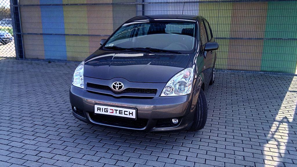 Toyota-Corolla-Verso-18i-129ps-2005-chiptuning