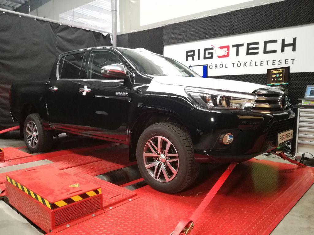 Toyota-Hilux-24d-2GDC-150ps-2018-Chiptuning
