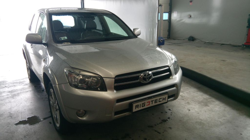 Toyota-Rav4-22d-177ps-2006-chiptuning