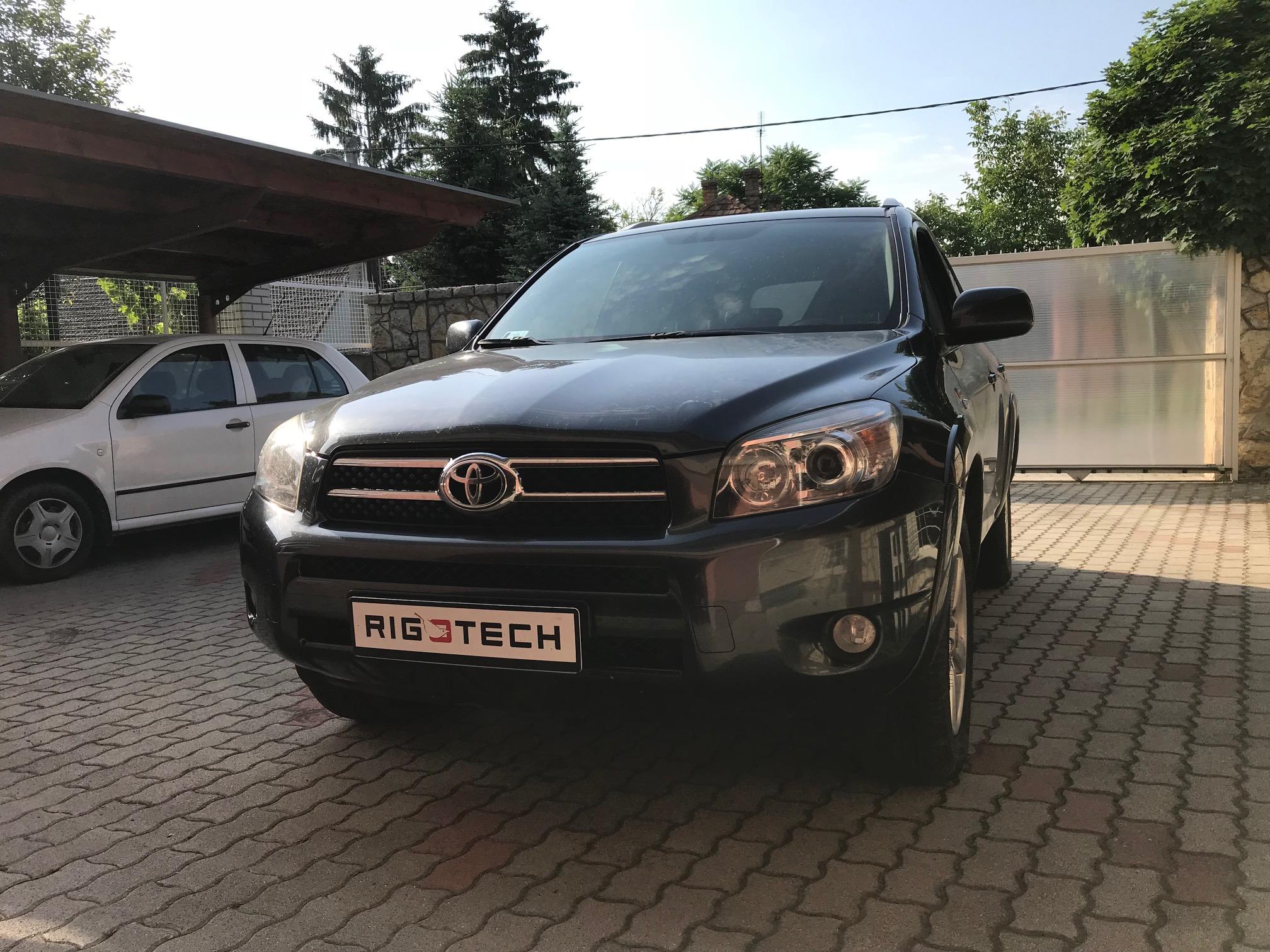 Toyota-Rav4-22d4d-177Le-Chiptuning