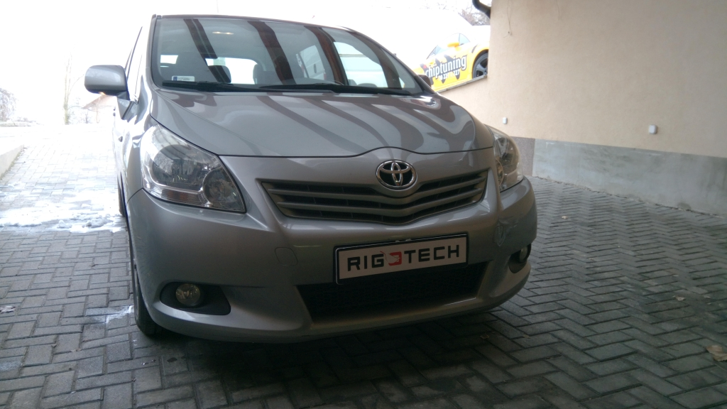 Toyota-Verso-16i-132ps-2010-chiptuning