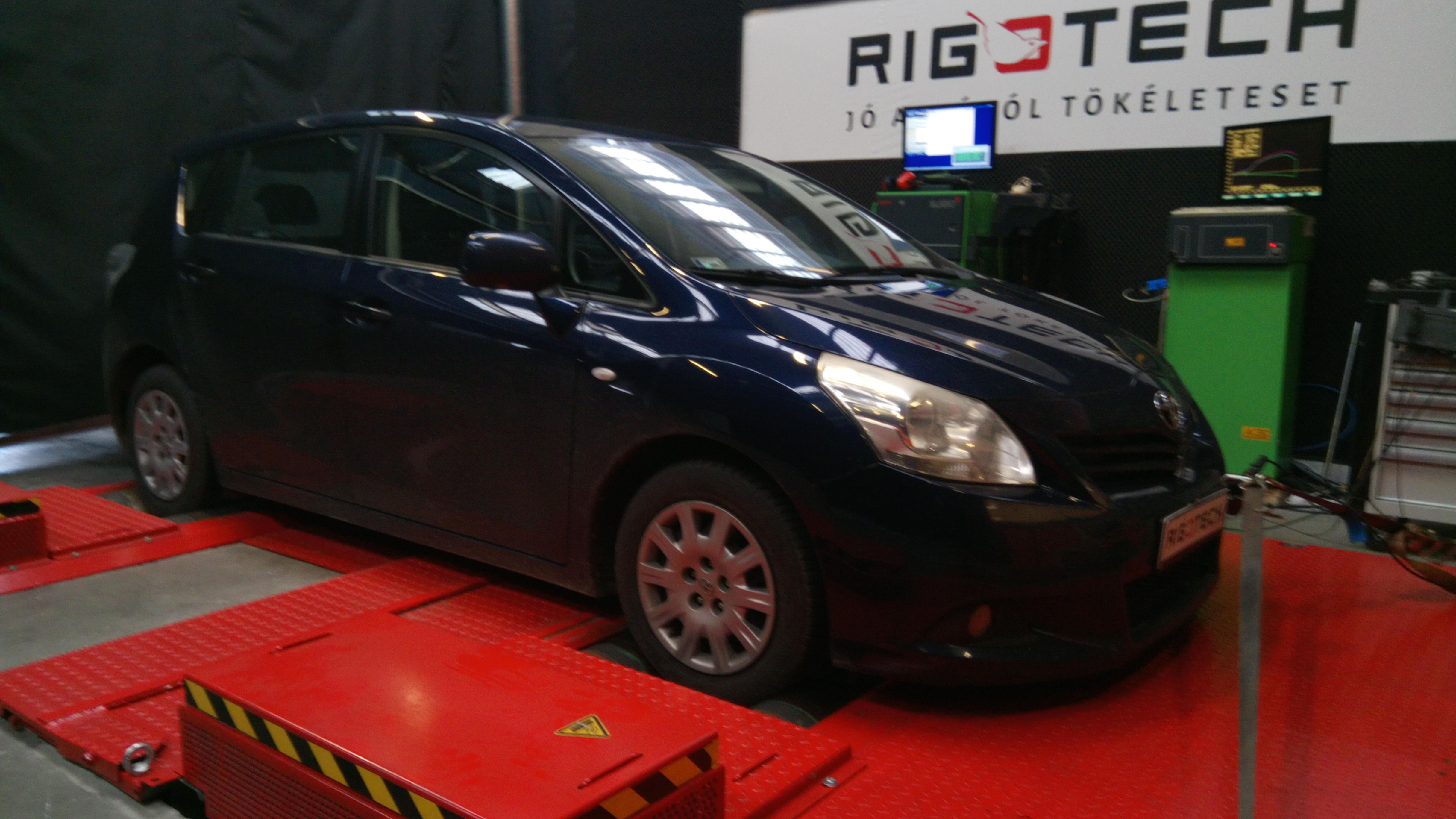 Toyota-Verso-20-D-CAT-126ps-2011-Chiptuning