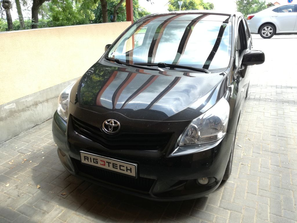 Toyota-Verso-20-D4D-126ps-2012-Chiptuning
