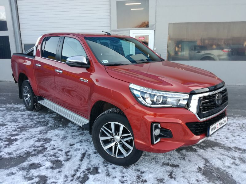 Toyota-hilux-24d-150ps-chiptuning