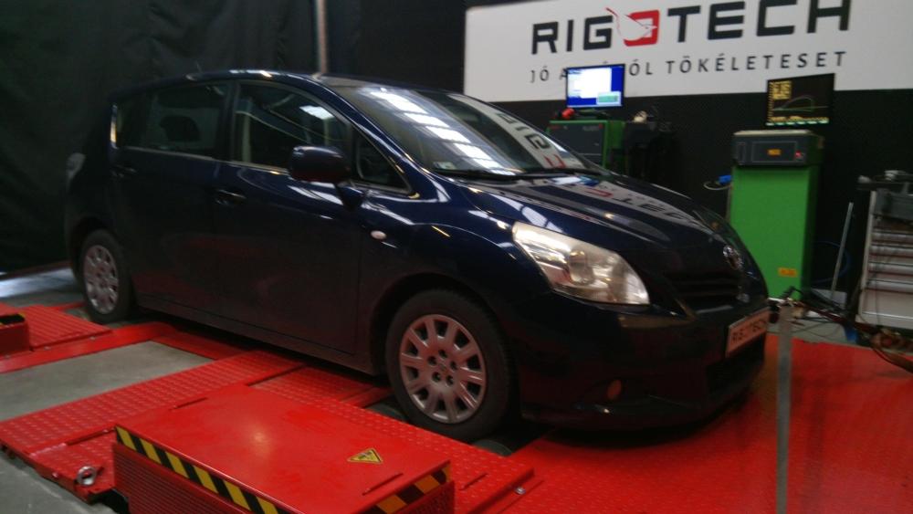 Toyota-verso-padon