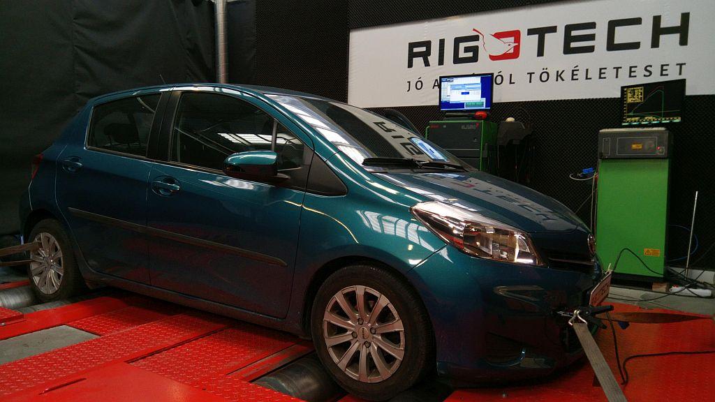 Toyota-yaris-13i-99le-2013-chiptuning