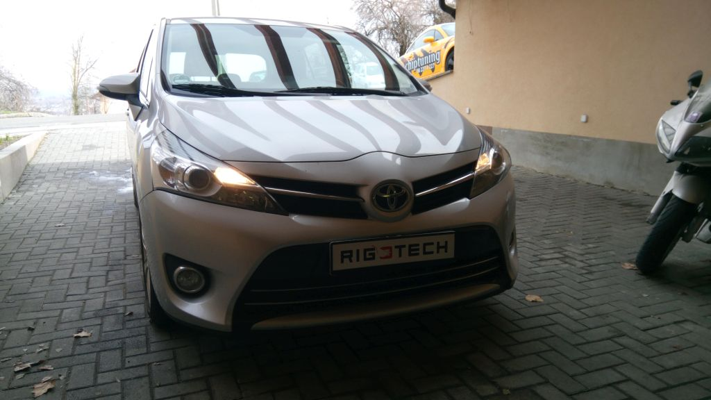 Toyota_Verso_22d_177ps_2015_chiptuning