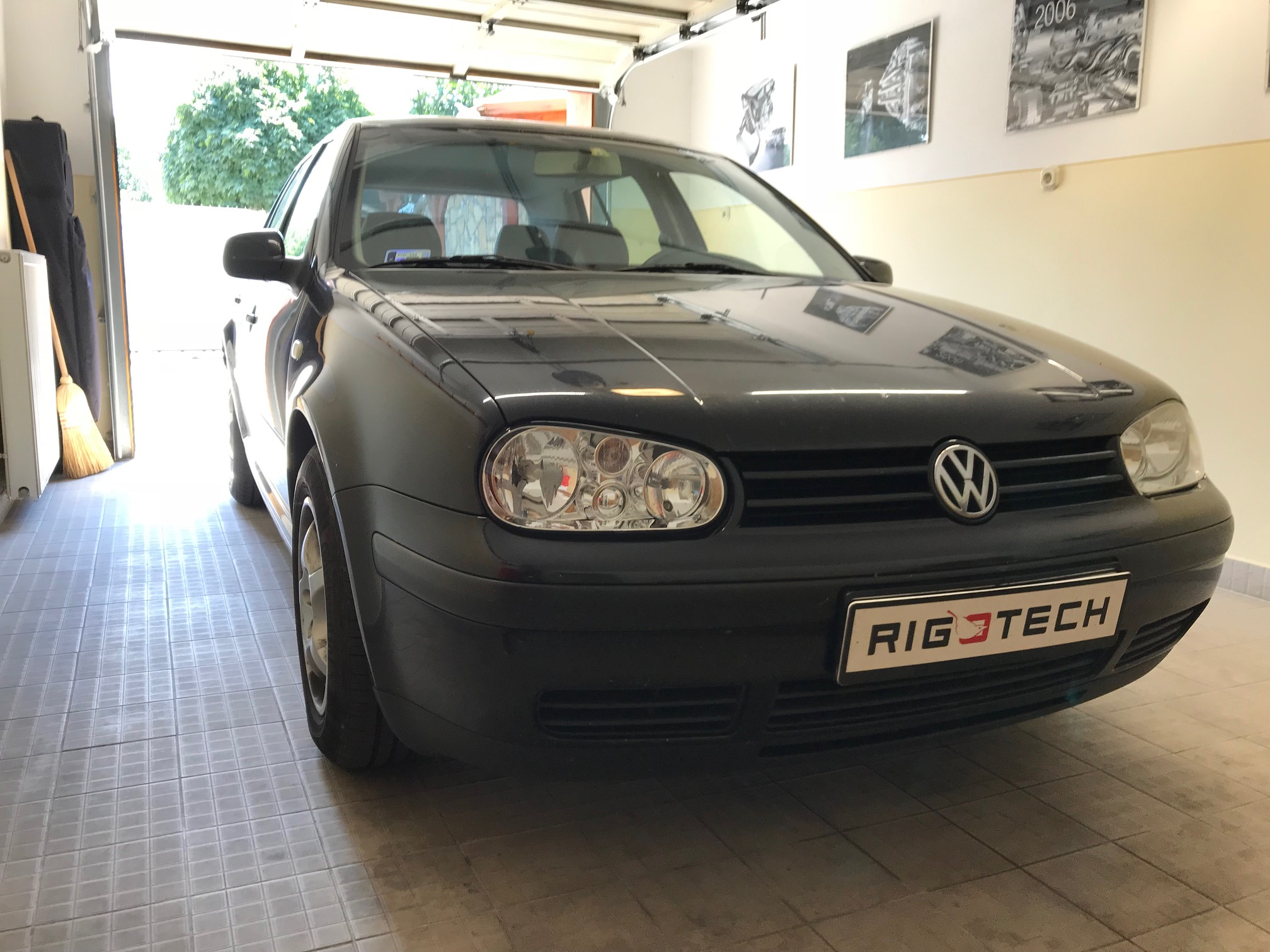 VW-Golf-19tdi-90Le-Chiptuning