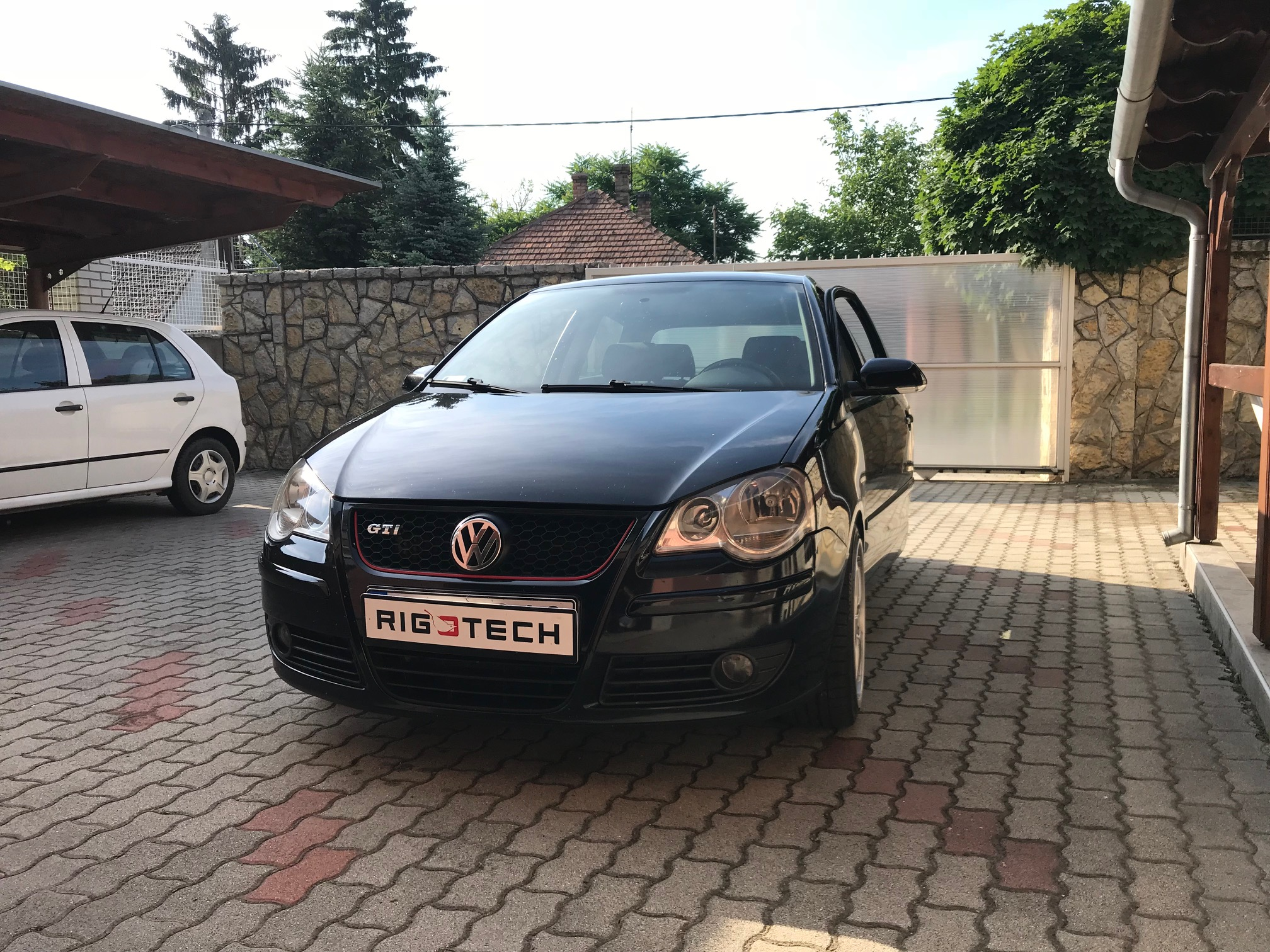 VW-Polo-14Tdi-70Le-Chiptuning