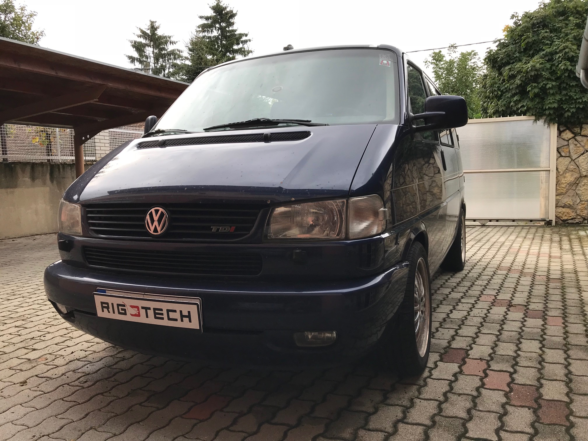 VW-Transporter-25tdi-150Le-Chiptuning