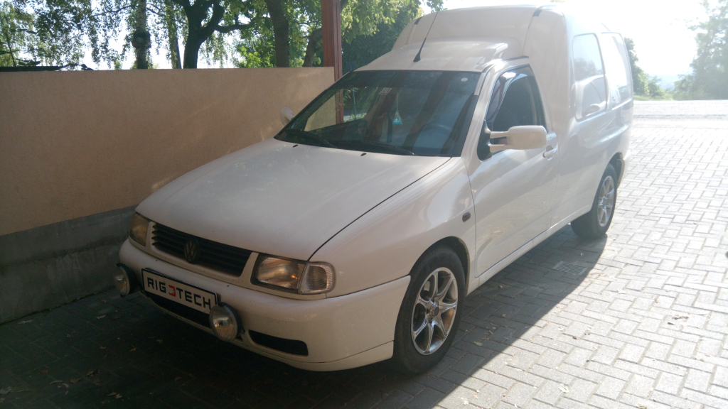 Volkswagen-Caddy-ii-19SDI-64ps-2002-chiptuning