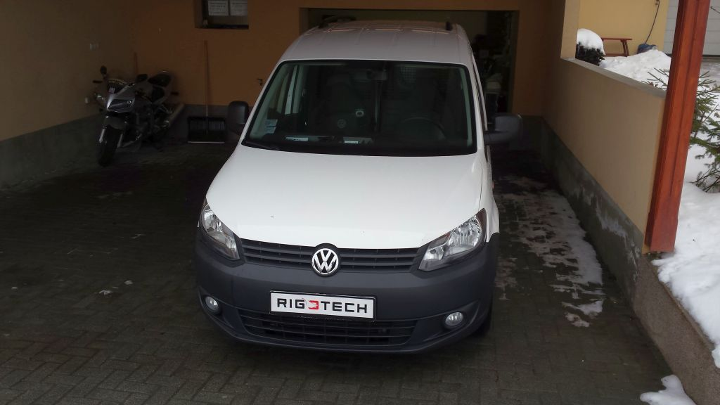 Volkswagen-Caddy-iii-16TDI-75ps-2011-chiptuning