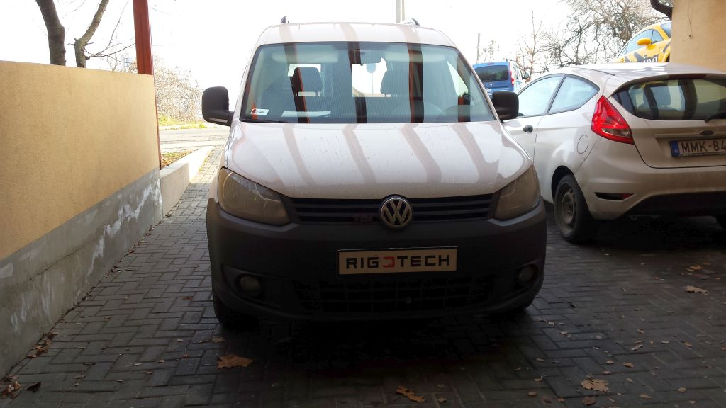 Volkswagen-Caddy-iii-16TDI-75ps-2012-chiptuning