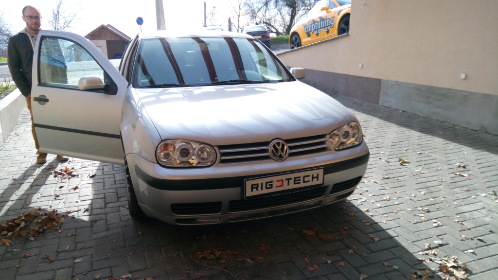 Volkswagen-Golf-4-14i-75ps-1998-chiptuning