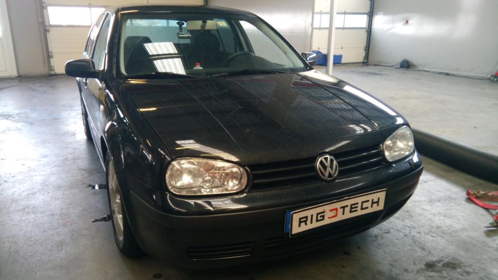 Volkswagen-Golf-4-16FSI-110ps-2002-Chiptuning