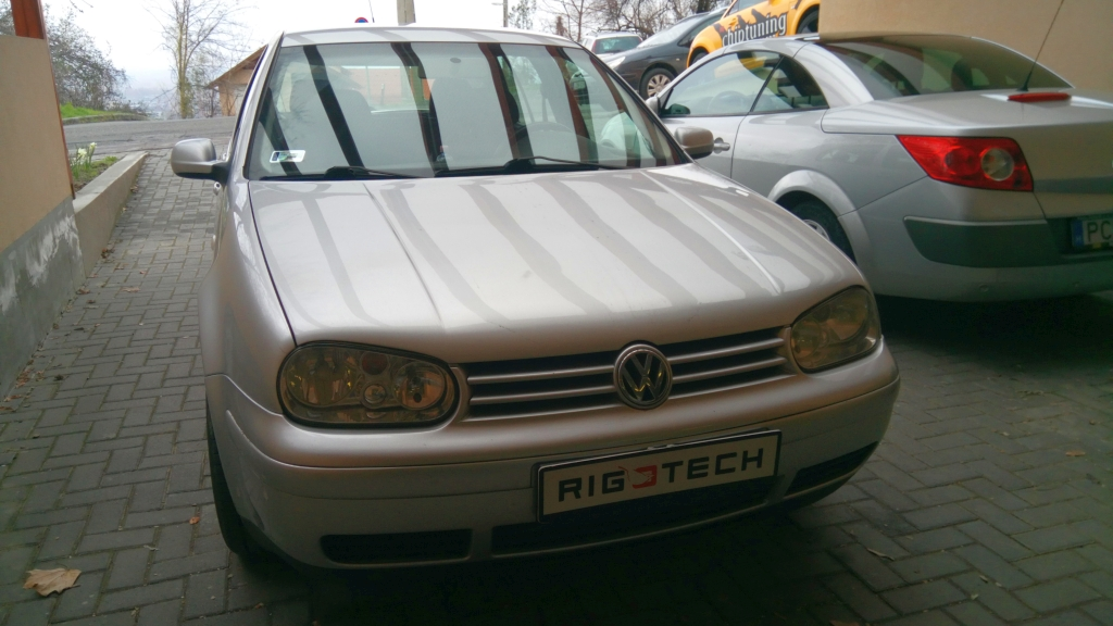 Volkswagen-Golf-4-19-TDI-110ps-2001-chiptuning