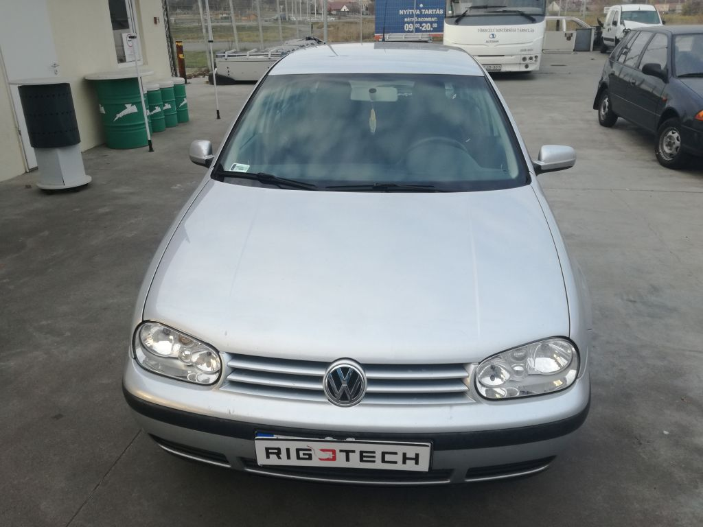 Volkswagen-Golf-4-19TDI-90ps-2000-Chiptuning