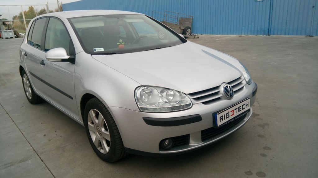 Volkswagen-Golf-5-14i-75ps-2006-chiptuning