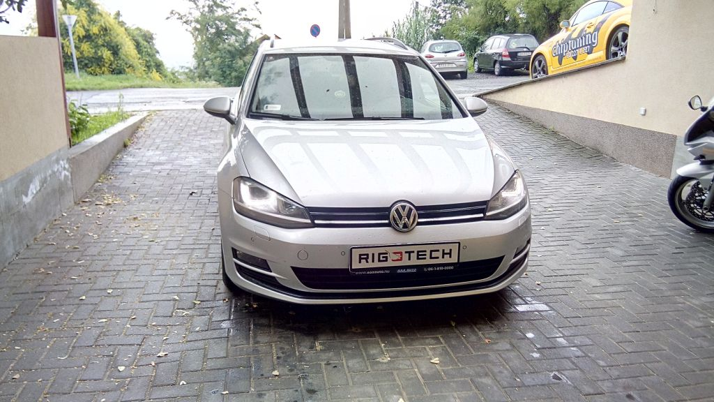 Volkswagen-Golf-7-16CRTDI-105ps-2013-chiptuning