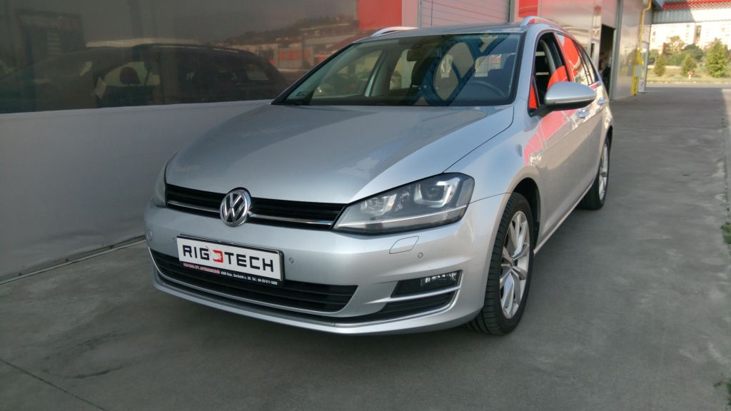 Volkswagen-Golf-7-20TDI-150ps-2013-chiptuning