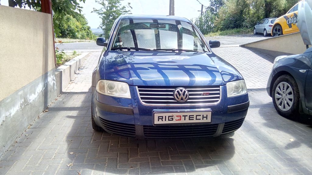 Volkswagen-Passat-5-18iTURBO-150ps-2003-chiptuning