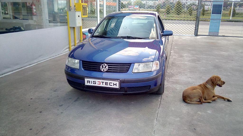 Volkswagen-Passat-5-19962000-18i-125ps-1999-chiptuning
