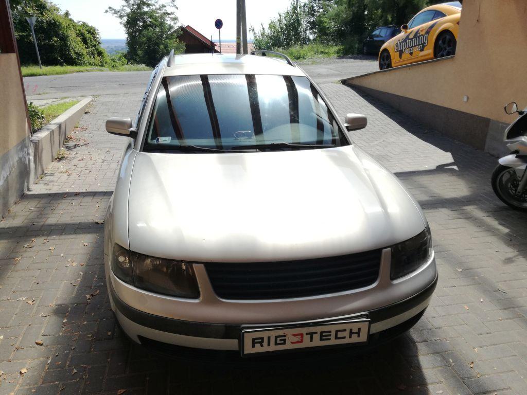 Volkswagen-Passat-5-19962000-19TDI-110ps-1998-Chiptuning