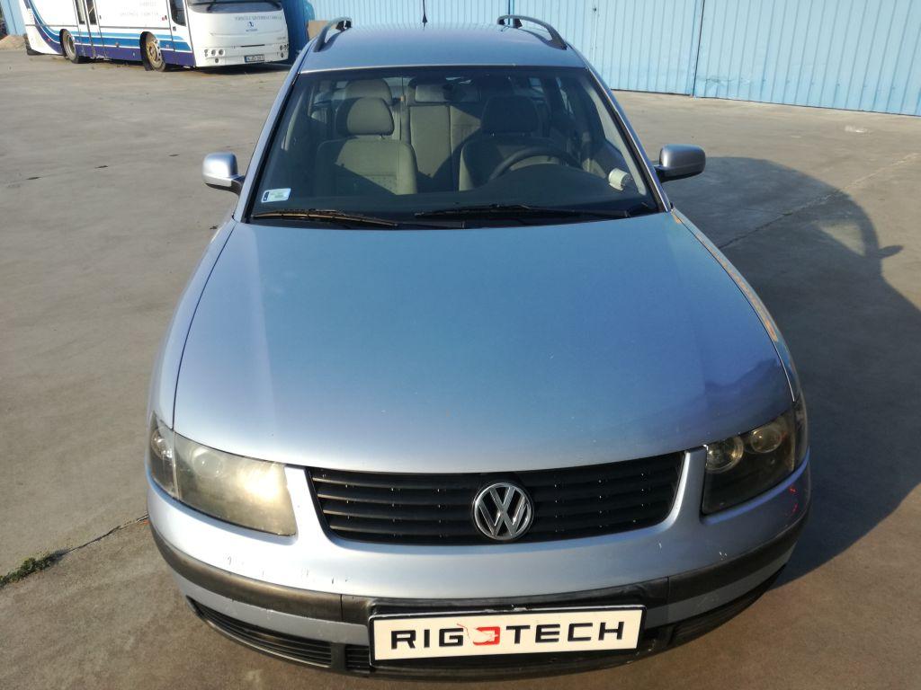 Volkswagen-Passat-5-19962000-19TDI-110ps-1999-Chiptuning